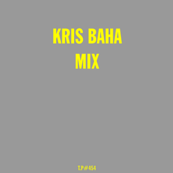 Mix 454 / Kris Baha