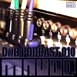 DNB_PODCAST_010