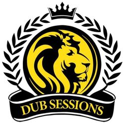 B.O.D.A. b2b Duburban selecting roots reggae & dub on bassport fm 05-01-18