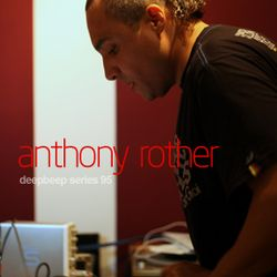 db95 - Anthony Rother