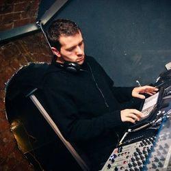 ASC Mix - Xfm 09/06/12
