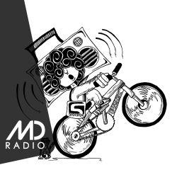 Spektrum with Luci4 & DJ FOCUS (July '18)
