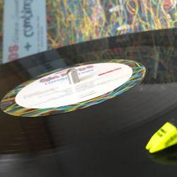 """Beatfusion présente """"Un mix électro techno"""""""