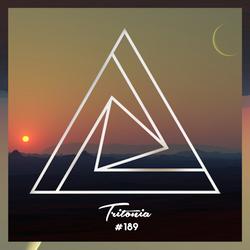 Tritonia 189