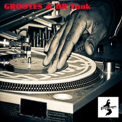 GROOVES_&_DR_Funk