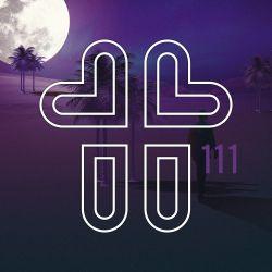 Heartfeldt Radio #111