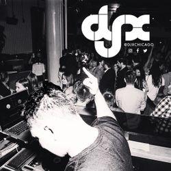 DJ-X Globalization Mix Episode 10