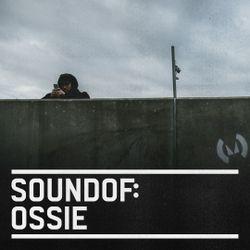 SoundOf: Ossie