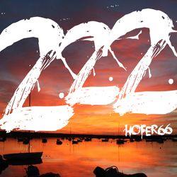 hofer66 - 222 - live at ibiza global radio 180416
