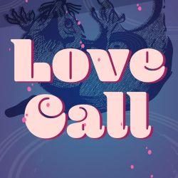 JSD's Jams (A Love Call Mix)