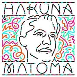 Matoma YMR Guest Mix (Hakuna Matoma Launch)