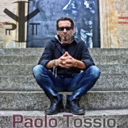 Paolo Tossio 2018-05-18