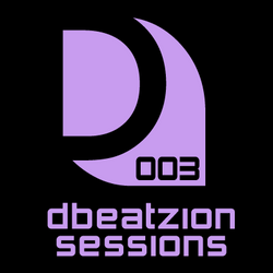 Cristian Poow @ Dbeatzion Sessions 003 [May, 2012]