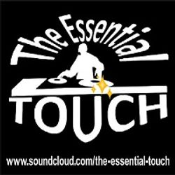 Theessentialtouch 2018-01-16