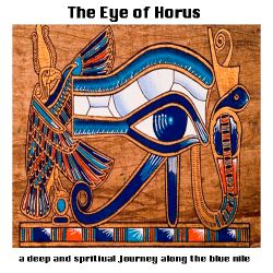 The Eye of Horus