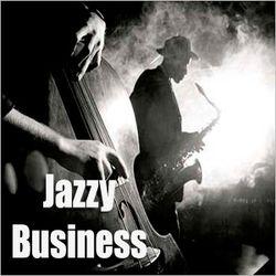 Jazzy Bizzness