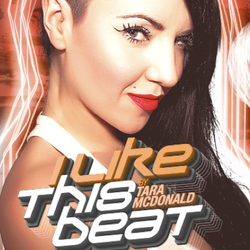 I Like This Beat #053 featuring Max Vangeli