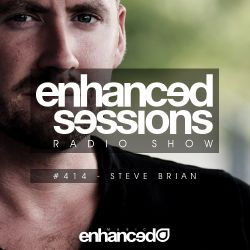 Enhanced Sessions 414 with Steve Brian
