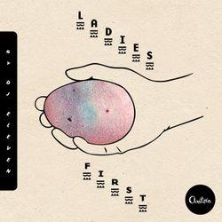 The Rub – Ladies First (DJ Eleven)
