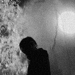 Jara Tarnovski - Secret Thirteen Mix 008 [reupload]