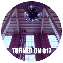 Turned On 017: Chromeo, Deetron, Purple Velvet, Maher Daniel & Gab Rhome, RAC