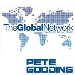 The Global Network (01.11.13)