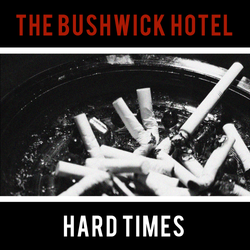 The Rodent Hour Ep. #16 Season 4 - The Bushwick Hotel