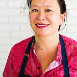 Episode 154: Cynthia Wong is a Genius