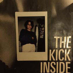18:02:19 The Kick Inside with Sunni Hart & Melati Malay