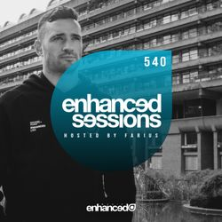 Enhanced Sessions 540 hosted by Farius