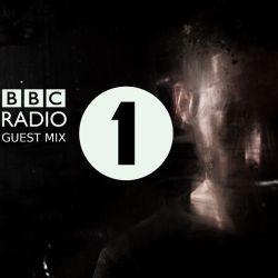 FD (Spearhead, Sun and Bass Rec., The North Quarter) @ Friction Radio Show, BBC Radio (18.04.2017)
