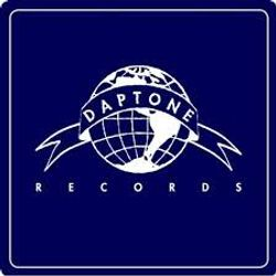 THE BLUES KITCHEN RADIO: BONUS EPISODE WITH GABRIEL ROTH (DAPTONE RECORDS)