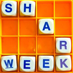 81. Shark Week