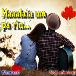 Maaalala Mo Pa Rin