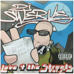 LOVE FOR THE STREETS VOL 2 [2006] EXPLICIT