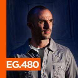 EG.480 Martin Ikin