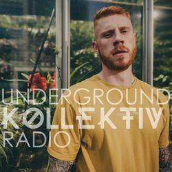 MKEY: Underground Kollektiv 010