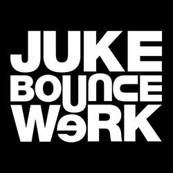 Sonic D – Juke Bounce Werk Radio (04.10.18)