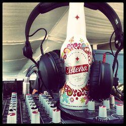 PAUL LOMAX & IGOR MARIJUAN / Live at Sands for 100% Ibiza / 26.08.2013 / Ibiza Sonica / Part 1