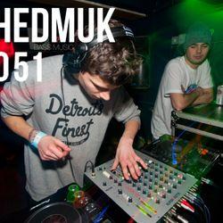 Facta - HEDMUK Exclusive Mix