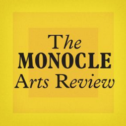 Nick Luscombe on the Monocle Arts Review - On the road in Japan Special