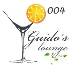 GUIDO'S LOUNGE NUMBER 004