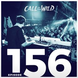 Monstercat: Call of the Wild Ep.156