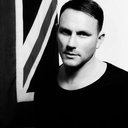 Mark Knight - Exclusive Mix - CLUBZ