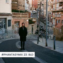 #PHANTASYMIX 23: BLD