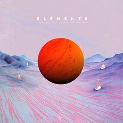 Jonas Rathsman - ELEMENTS | Mix Series Episode X