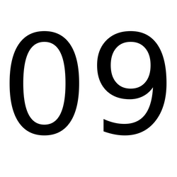 Black09