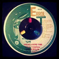 Dub Chronicles #25 (Kane FM)