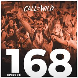 Monstercat Call of the Wild Ep. 168