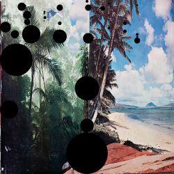 Trujillo's Cosmic Caribe (30/05/17)